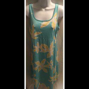 Size Medium Columbia Dress Omni-Freeze
